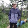 Николай, 25, г.Майна