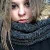 Анна, 21, г.Сыктывкар