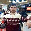 Грант, 25, г.Томск