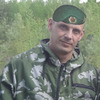 Сергей, 40, г.Молчаново