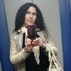 Арина, 42, г.Казань