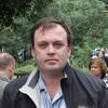 сергей, 43, г.Нижневартовск