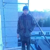 Дмитрий, 37, г.Лениногорск