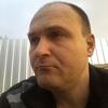 Ssha, 39, г.Боровичи