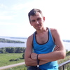 Алмаз, 35, г.Мензелинск