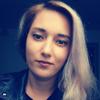 Galina, 27, г.Славянск-на-Кубани