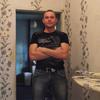 Иван, 34, г.Красноармейская