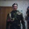 Александр, 19, г.Дивногорск