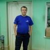 Олег, 44, г.Новодвинск