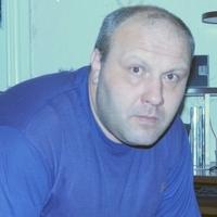 Максим, 44 года, Дева, Тверь