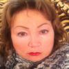 Людмила, 63, г.Бердск