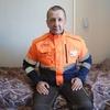 Александр, 58, г.Улан-Удэ