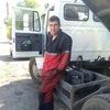 Толик, 30, г.Нижний Новгород