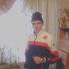 Вася, 18, г.Новосибирск