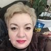 Эльвира, 47, г.Сургут