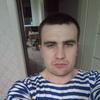 юрий, 29, г.Калининград