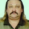 Александр, 53, г.Ейск
