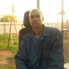 Евгений, 41, г.Высоковск