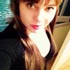 Мария, 22, г.Арамиль