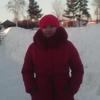Алена, 23, г.Славгород