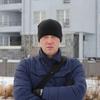 Алексей Подъельский, 43, г.Петрозаводск