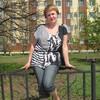 Юлия, 42, г.Красный Яр
