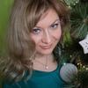 Диана, 42, г.Москва