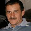 Анатолий, 54, г.Песчанокопское