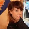 Елена, 44, г.Владивосток