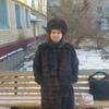 Галина, 59, г.Котово
