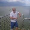 Артур, 46, г.Киржач