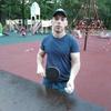 Валерий Соло, 35, г.Калининград