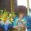 Галина, 57, г.Санкт-Петербург