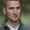 Артур, 28, г.Кострома
