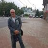 Владимир, 56, г.Череповец