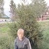 надежда строкина, 27, г.Лаишево
