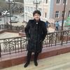 Наталья, 55, г.Петропавловск-Камчатский