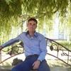 Юрий Вологжин, 33, г.Истра