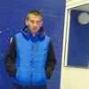 Владимир, 22, г.Курган