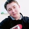 Дмитрий, 18, г.Кемерово