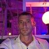 Александр, 33, г.Черноморское