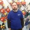 Alex, 36, г.Смоленск
