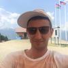 Сергей, 31, г.Кингисепп