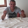 Влад, 31, г.Москва