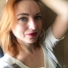Sanica, 35, г.Ялта