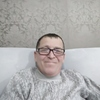 Геннадий, 53, г.Балаково