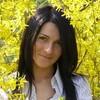 Ирина, 36, г.Оренбург