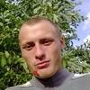 Александр, 24, г.Никольск