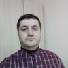 Кантемир, 36, г.Терек