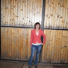 маргарита, 34, г.Таборы